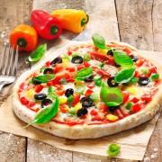 5 secrets pour préparer une pizza maison parfaite