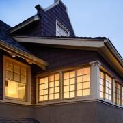 4 conseils essentiels pour les gardiens de maison