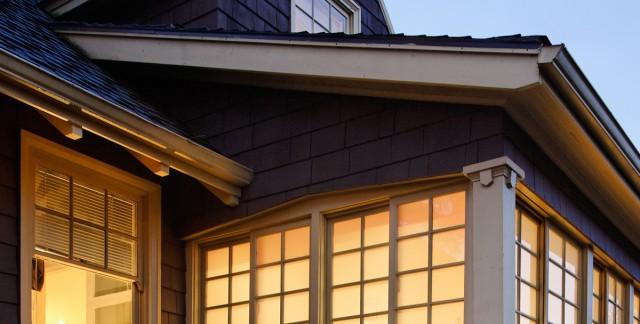 7 questions à poser lors de l'achat d'une assurance habitation