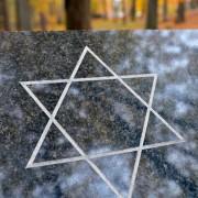 À quoi s'attendre à des funérailles juives
