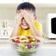 5 conseils pour élever des enfants en bonne santé