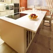 Que faireavant de rénover votre cuisine