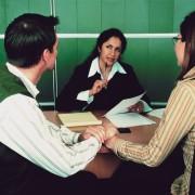 Immigrer avec succès grâce à l'expertise d'un avocat en immigration