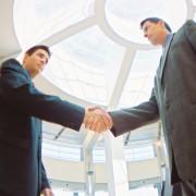Quand devriez-vous appeler un avocat spécialisé en droit immobilier?