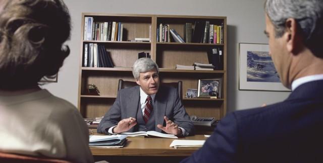 Qui dit problèmes fiscaux dit avocat spécialisé en impôts