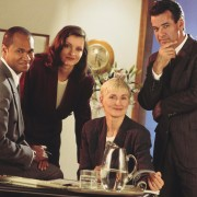 L'avocat corporatif: un allié de choix pour les entreprises
