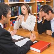 Aide au divorce: ce qu'un avocat peut faire pour vous