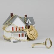Un avis de reprise de logement, comment ça fonctionne?