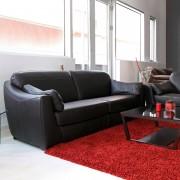4 choses à savoir avant d'acheter un canapé en cuir