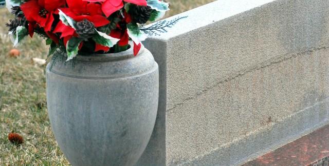 Les préarrangements funéraires vous conviennent-ils?