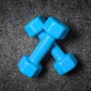 Les trois meilleurs types d'équipements pour créer une salle de gym à domicile
