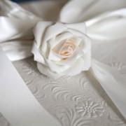 L'étiquette appropriée pour dresser une liste de mariage