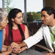 Où trouver un médecin acceptant de nouveaux patients?