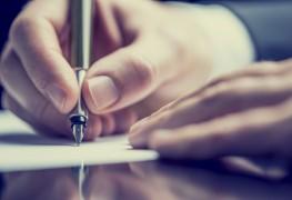 4 raisons importantesde rédiger votre testament