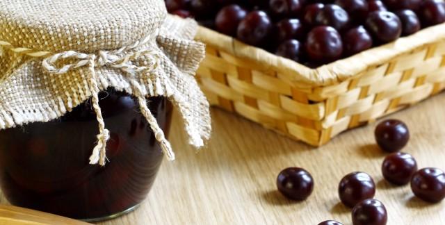 Conseils simples à suivre pour la confection de délicieuses gelées et confitures
