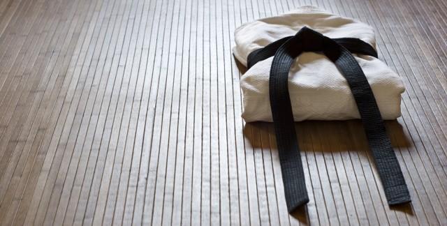 Guide pour choisir l'art martial qui vous convient