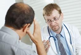 5 types de médicaments pour soulager la migraine