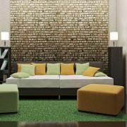 5 éléments de décoration pour une maison moderne