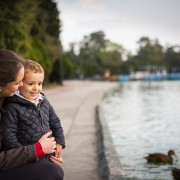 5 façons de prendre du temps pour soi malgré les enfants