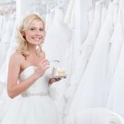 Que faire deux à trois mois avant votre mariage