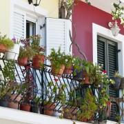 11 idées pour vos terrasses, patios et vérandas dans le jardin