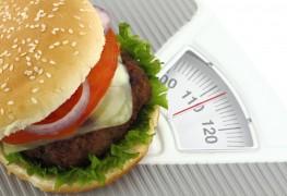 9 trucs pour éviter de manger sans y penser