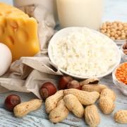 4 aliments riches en protéines à intégrer à son alimentation