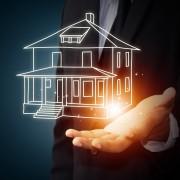 4 facteurs à considérer avant de renouveler votre assurance habitation