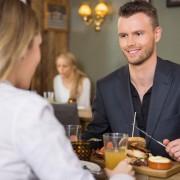 5 idées de déjeuner pour diabétiques
