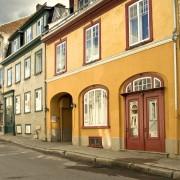 Découvrez 10 «adresses secrètes» de la ville de Québec