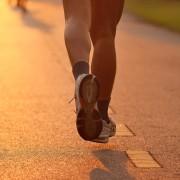 Course à pied: 5 conseils pour vous faire sortir du sofa