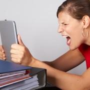 SPM: conseils pour contrôler les sautes d'humeur