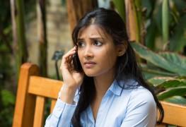 Quel est le silence derrière un appel abandonné?