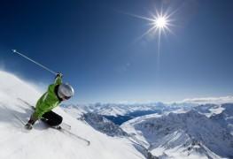 Au chaud de la tête aux pieds: quoi rechercher comme équipement de ski