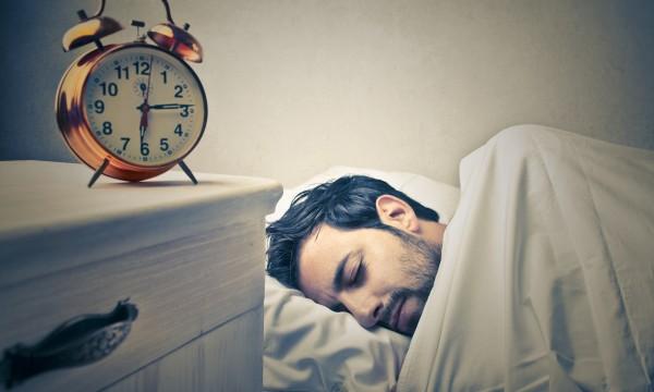 8 conseils pour bien vous endormir ce soir
