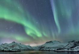 Ô Canada! 10 merveilles naturelles du Canada à voir absolument