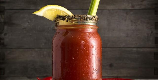 10 aliments typiques du Canada que vous devez goûter
