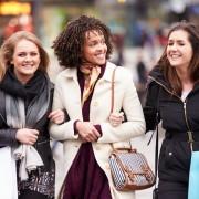 Comment être social peut vous aider à recouvrerla santé