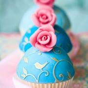 Sortez des sentiers battus pour votre gâteau de mariage