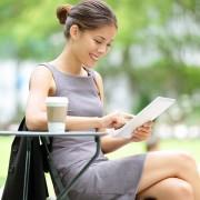 Conseils pratiques pour trouver la tablette parfaite
