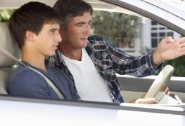 Des solutionspratiques pour aider à stimuler le cerveau de votre adolescent