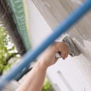 L'importance des ponts thermiques dans vos rénovations