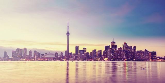 5 activités sous-estimées pour les touristes qui visitent Toronto