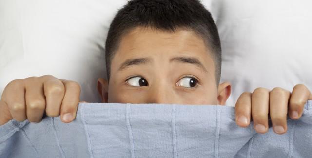 Trucs simples pour lever vos préadolescents fatigués
