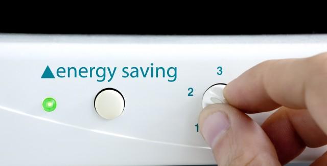 Conseils d'économie d'énergie et d'argent à la maison