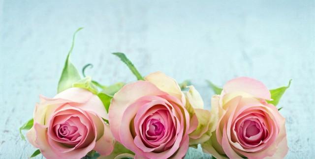 Choisir une belle composition florale pour la Saint-Valentin