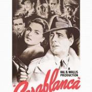 Les meilleurs films à regarder à la Saint-Valentin
