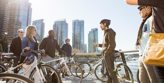 Guide de quartier: 12 choses à faire au centre-ville de Vancouver et à Coal Harbour