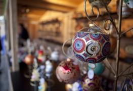 Guide du temps des fêtes à Vancouver: traditions de Noël et évènements festifs pour tous les âges