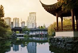 7 activités hors des sentiers battus pour les touristes à Vancouver